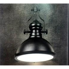 Đèn Thả Nghệ Thuật PT1 THCN22 Ø300xH400