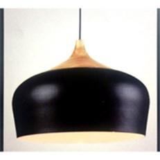 Đèn Thả Bàn Ăn PT1 THCN76A