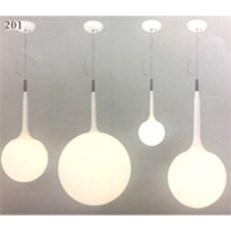 Đèn Thả Nghệ Thuật PT1 THCN201