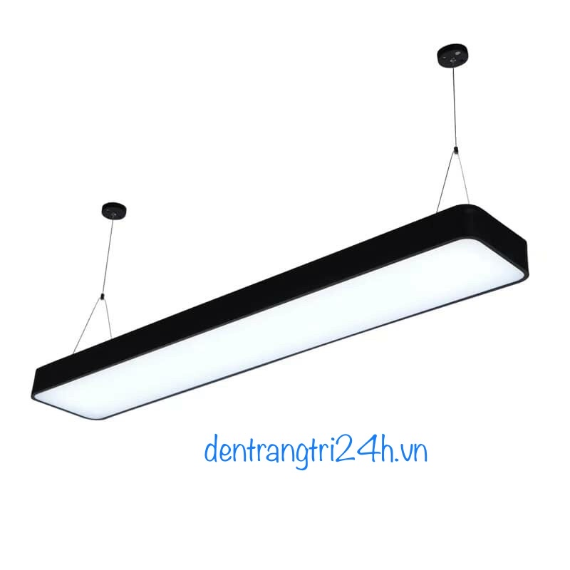 Đèn thả bóng tuýp PT5 THCN218 L1,2m