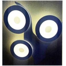 Đèn Tường LED PT4 GT8123/3