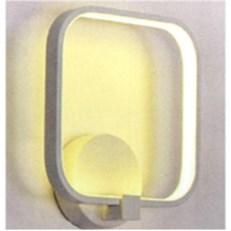 Đèn Tường LED PT4 GT305