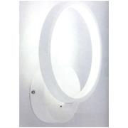 Đèn Tường LED PT5 GT306