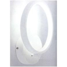 Đèn Tường LED PT4 GT306