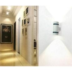Đèn Tường LED TR GT318