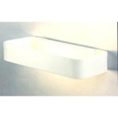 Đèn Tường LED PT5 GT339
