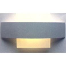 Đèn Tường LED PT5 GT340