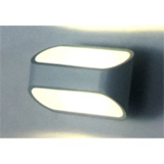 Đèn Tường LED TR GT346