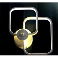 Đèn Tường LED TR GT362