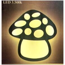 Đèn Tường LED TR GT368