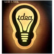 Đèn Tường LED PT1 GT369