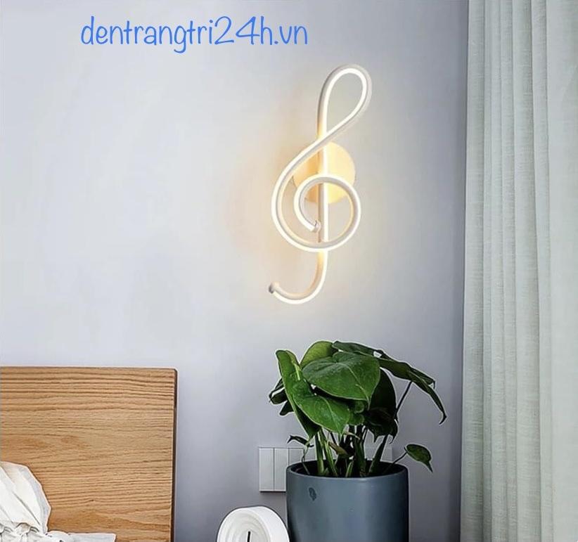 Đèn Tường LED PT5 GT376