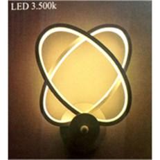 Đèn Tường LED PT5 GT400