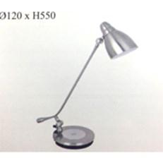 Đèn bàn PT1 DB504 Ø120xH500