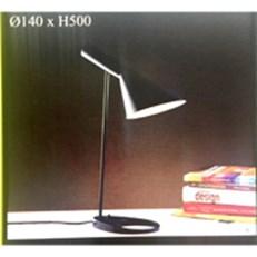 Đèn bàn PT4 DB507 Ø140xH500