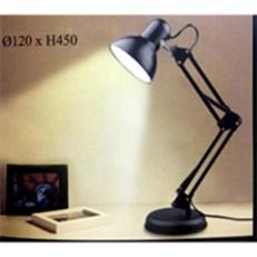 Đèn bàn PT1 DB511 Ø120xH450