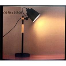 Đèn bàn PT4 DB512 Ø150xH550