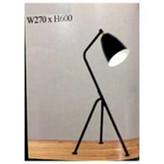 Đèn bàn PT1 DB542 W270xH600