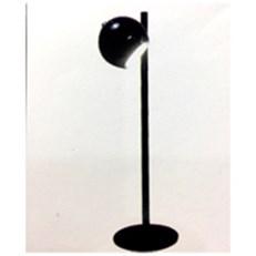 Đèn bàn PT4 DB556 Ø100xH500