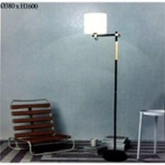 Đèn Cây PT4 DC561 Ø380xH1500