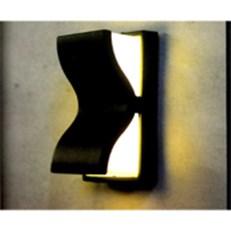 Đèn Tường Ngoại Thất PT1 VNT615 L150xH70