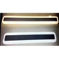 Đèn Soi Gương Led PT1 RG701 L400xH80