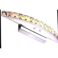 Đèn Soi Gương Led PT1 RG710 L610xW40
