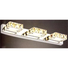 Đèn Soi Gương Led PT1 RG715 L500xW120
