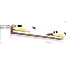 Đèn Soi Gương Led PT1 RG719 L350xW80