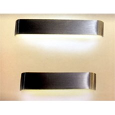 Đèn Soi Gương Led PT1 RG727 L360; 465 xH100