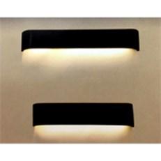 Đèn Soi Gương Led PT1 RG728 L360 và 465mm
