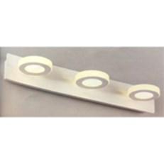 Đèn Soi Gương Led PT1 RG741 L480xW120