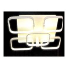 Đèn Áp Trần LED PT1 MO908 L500