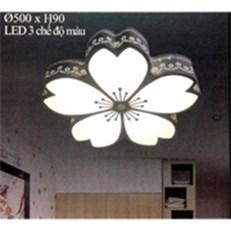 Đèn Áp Trần LED PT1 MO914 Ø500
