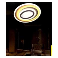 Đèn Áp Trần LED PT1 MO946 L580