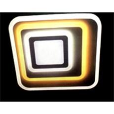 Đèn Áp Trần vuông LED PT1 MO951 L550