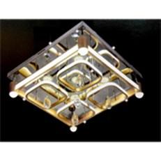 Đèn Mâm LED PT1 MO1125 L600xH170