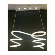 Đèn Thả Led Nghệ Thuật TW17521/400