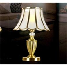 Đèn Bàn PT4 DBCD5004 Ø320xH400