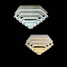 Đèn Áp Trần Nghệ Thuật VK 3812