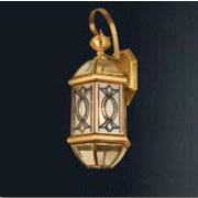 Đèn Tường Đồng CTK5 VĐ.06 W180xH450