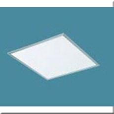Đèn LED Panel DH SM 3661 W300xD300
