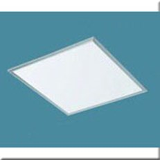 Đèn LED Panel loại 1 SN3 SM 3662A -48w W600xD600