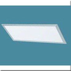 Đèn LED Panel loại 1 SN3 SM 3660 -24W W300xD600
