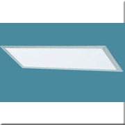 Đèn LED Panel loại 1 SN3 SM 3660A -48W W300xD1200