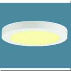 Đèn Led Gắn Nổi DH LN 4192 Ø300xH35