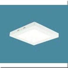 Đèn Led Gắn Nổi DH LN 3704 W120xH35