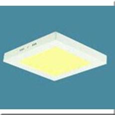 Đèn Led Gắn Nổi DH LN 3705 W170xH35