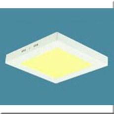 Đèn Led Gắn Nổi DH LN 3706 W225xH35