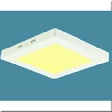 Đèn Led Gắn Nổi DH LN 4194 W300xH35